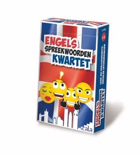 Engels_Spreekwoordenkwartet_doosje_Rechts