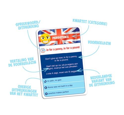 G4S_Engels_Spreekwoordenspel_voorbeeldkaart