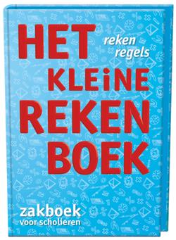 Het_Kleine_Rekenboek