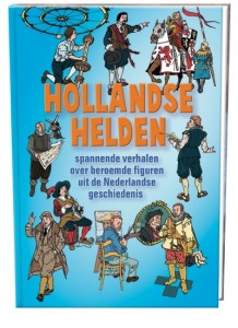 Hollandse_Helden_cover