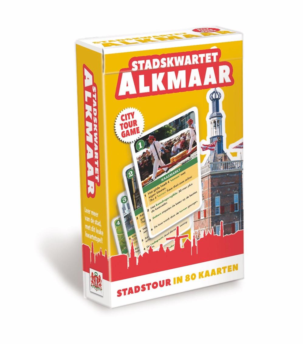 Stadskwartet_Groningen_doosje