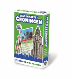 Stadskwartet_Groningen