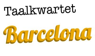 logo-TKW-Barcelona