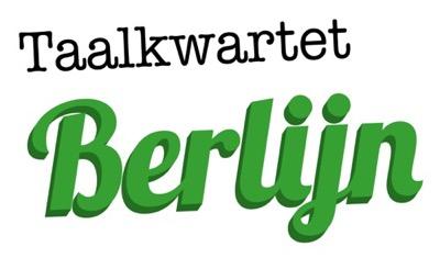 logo-TKW-Berlijn