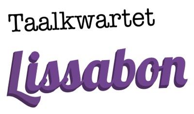 logo-TKW-Lissabon