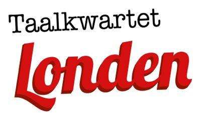 logo-TKW-Londen