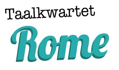 logo-TKW-Rome