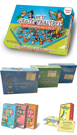 educatieve-spellen