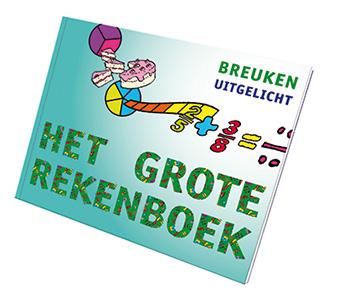 hgrb_uit_breuken