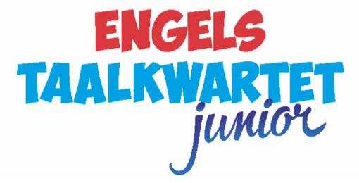 logo-Eng-TKW-junior