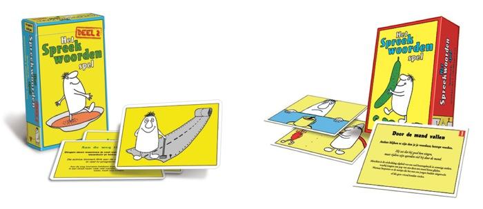 spreekwoordenspel_beide_doosjes_met_kaartjes